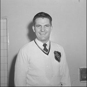 hhof 1964