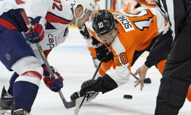 Predicting the Future, Where Do The Flyers Go From Here?