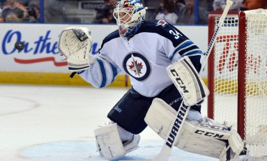 Winnipeg Jets: Who Do They Think They Are?
