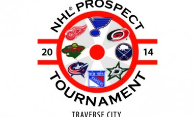 Blue Jackets Traverse City Prospect Tournament Primer