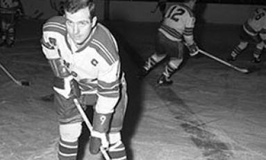 September 28, 1964 - Weekend Exhibition Games Roundup