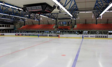 The State of Hockey in the Netherlands