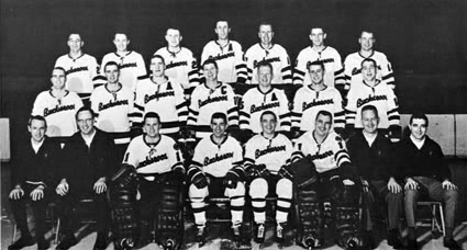 196-65portlandbuckaroos