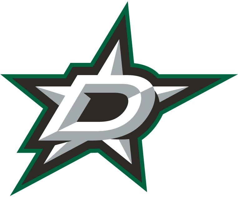 Stars Primary Logo