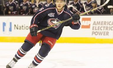 Hockey Headlines: Andrew Ladd Traded; Olli Maatta News