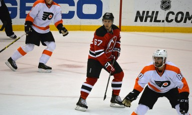 Albany Devils February In Review