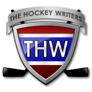 THW LogoL
