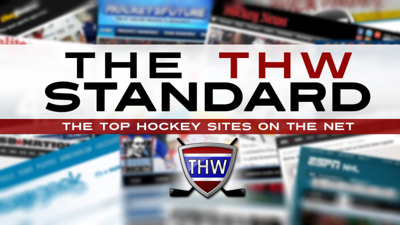 The THW Standard