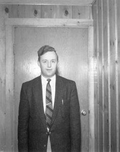 blairWren1958