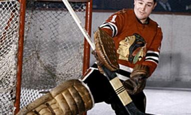 50 Years Ago Today: Hawks Whitewash Bruins