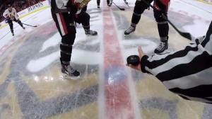 Bobby Ryan Erik Karlsson Mika Zibanejad Kyle Turris Clarke MacArthur Ottawa Senators
