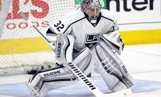Quick vs Fleury: As Good As Advertised