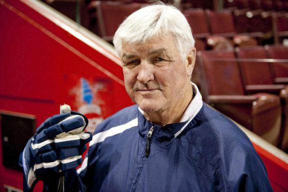 Pat Quinn, NHL, Coach, Hockey