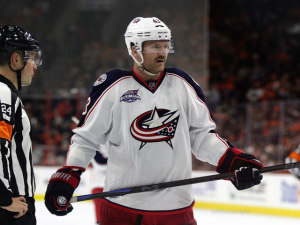 Scott Hartnell (Amy Irvin / The Hockey Writers)