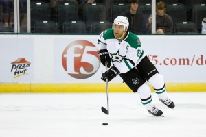 (Credit: Michael Connell/Texas Stars Hockey)