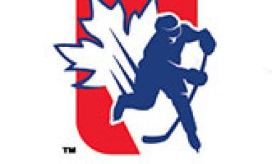 WJC 2015 Recap: Canada Dominates Slovakia