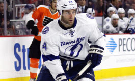 Lightning 2010 NHL Draft Picks: Where Are They Now?