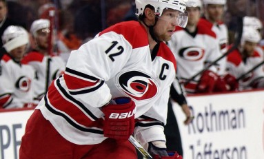 Fantasy Hockey Mailbag: Adjusting Targets After Trade Deadline