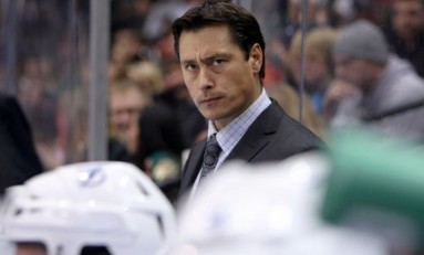 Should the Senators Fire Guy Boucher?