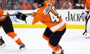 Flyers Backcheck: Those Blasted Shootouts!