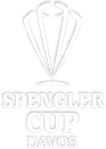 Logo of Spengler Cup, Davos