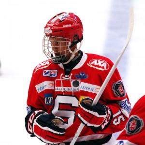 Oliver Kylington elite prospects