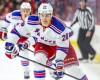 Rangers Need to Move on From Kreider