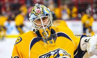 Playing Without Pekka: No Harm, No Foul