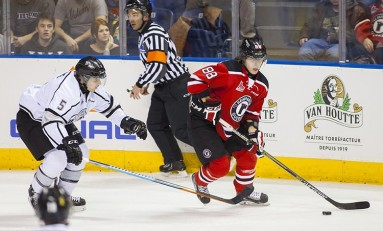 Five Undersized Players The Flyers Should Consider In the Middle Rounds