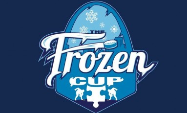 St. Louis' Premiere Hockey Tourney: The Frozen Cup