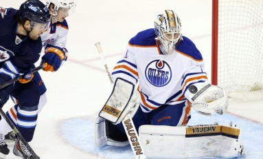 5 Condors That Could Be Oilers