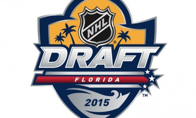 Penguins Pursuit of First-Round Pick Improbable