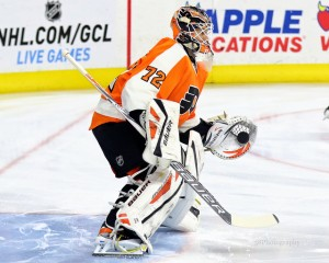 Rob Zepp [photo: Amy Irvin]