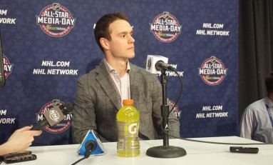 Captain Toews Accused of Bungling Response - Are You Serious!?