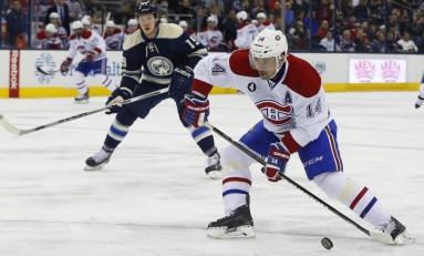 10 Fantasy Hockey Players Yahoo Missed The Mark On