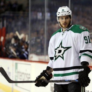 The acquisition of Tyler Seguin is Nill's masterwork to this point in his Dallas career. (Bruce Fedyck-USA TODAY Sports)