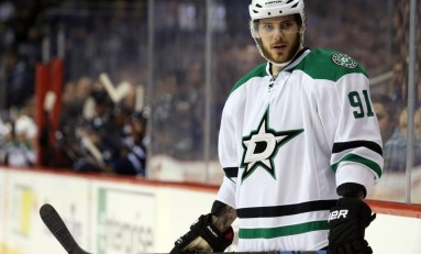 5 Potential NHL Blockbuster Trades