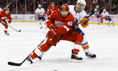 Landing Spots for Waiver-Eligible Wings
