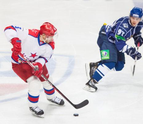 NHL Rumors: Golden Knights, Oilers, Islanders, More