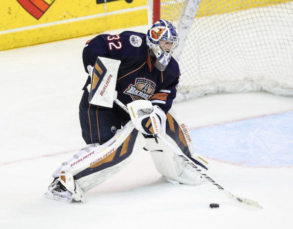 Richard Bachman (Steven Christy/OKC Barons)