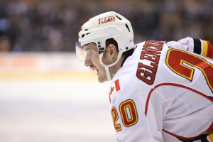 Curtis Glencross