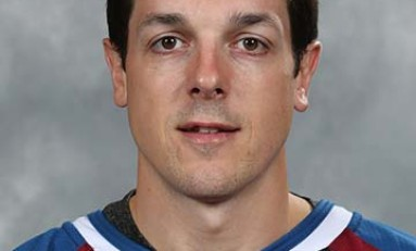 Avalanche Moving on From Hejda, Briere