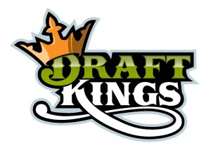 DraftKings_Logo worked
