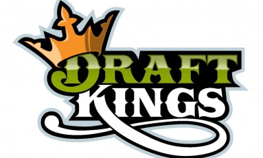 Fantasy World: Draft Kings Worth Playing