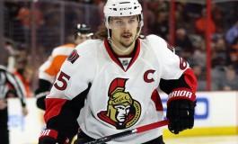 NHL Rumors: Karlsson, Bobrovsky, Davidson, More