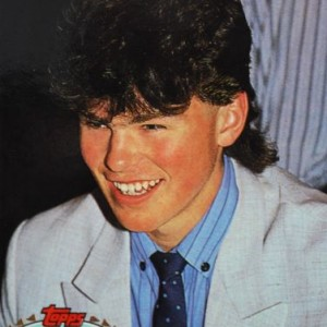 Florida Panthers forward Jaromir Jagr