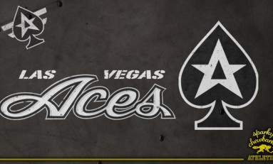 Projecting Las Vegas' 2017-18 NHL Expansion Roster