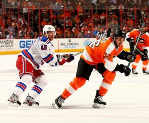 Marek+Hrivik+New+York+Rangers+v+Philadelphia+pjkD6-jQ6gWl
