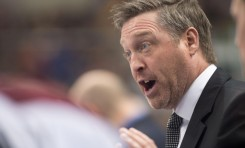 Why Patrick Roy Shouldn't Coach the Montreal Canadiens