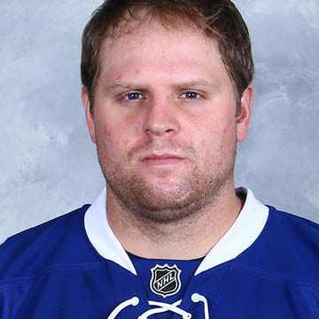 Phil kessel overweight